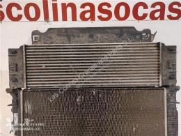 Cooling system Refroidisseur intermédiaire pour camion MERCEDES-BENZ SPRINTER 515 CDLÇ