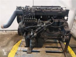 MAN LC Moteur pour camion L2000 8.103-8.224 EUROI/II Chasis 8.224 F / E 2 [6,9 Ltr. - 162 kW Diesel] moteur occasion