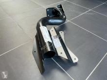 Резервни части за тежкотоварни превозни средства Mercedes Drager A970520153364 New