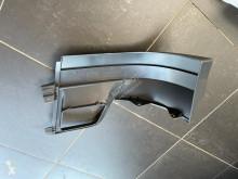 Резервни части за тежкотоварни превозни средства Mercedes Voorkant spoiler A9608852125 New