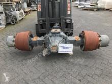 DAF axle transmission 1640444-1907143 AAS1356 RATIO 3.61 CF85IV/XF105