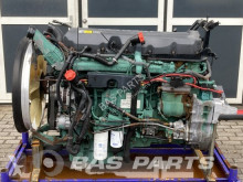 Volvo Engine Volvo D9A 260 used motor