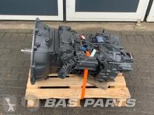 Renault Renault 9S1110 IT Ecomid Gearbox skrzynia biegów używana