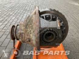 Volvo differential / frame Differential Volvo RSS1344B
