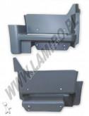 Repuestos para camiones cabina / Carrocería Mercedes AXOR / ATEGO