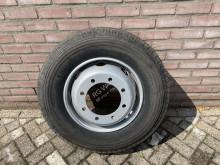 Lastikler Truckband 265 x 70 R19,5 265 x 70 R19,5 New