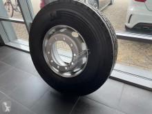 Tyres Truckband 315 x 80 R22,5 315 x 80 R22,5 New