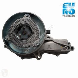 Części zamienne do pojazdów ciężarowych Volvo FH Pompe de refroidissement moteur FEBI 79741 RVI pour tracteur routier ,FM EURO5,EURO6 D1 neuve nowe