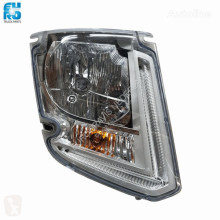 Volvo Lights FL Phare LED KOPLAMP pour tracteur routier FE neuf