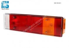 Feu arrière Iveco Stralis Feu arrière VIGNAL pour tracteur routier E6 neuf