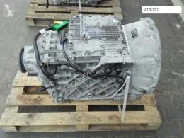 Volvo Boîte de vitesses AT2612D versnellingsbak pour tracteur routier cambio usato