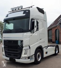 Ricambio per autocarri Volvo Revêtement Dakbeugel XL- Glob 000017 pour tracteur routier FH4 neuf nuovo