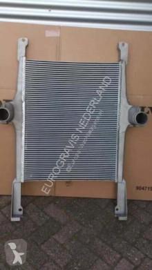 Охлаждане Iveco Stralis Refroidisseur intermédiaire pour tracteur routier neuf