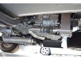 DAF gearbox Boîte de vitesses ZF 12S2331TD pour tracteur routier XF106 neuve