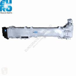 Motore MAN TGX Autre pièce détachée du moteur EGR RECIRKULATOR pour tracteur routier