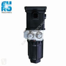 Reservedele til lastbil DAF Pompe AdBlue Pompmodule EAS 2208766 pour tracteur routier neuve ny