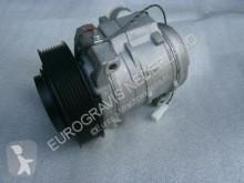 Pièces détachées PL Euro Compresseur de climatisation MERCEDES-BENZ MB 6 4722300111U pour tracteur routier occasion