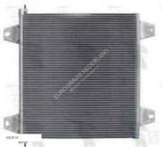 Náhradné diely na nákladné vozidlo kúrenie/vetranie/klimatizácia klimatizácia DAF Radiateur de climatisation pour tracteur routier XF 105 neuf