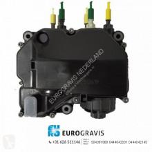 Ricambio per autocarri Iveco Pompe AdBlue BOSCH IV.Str.E-Car.13 pour tracteur routier neuve nuovo