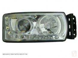 Éclairage Iveco Stralis Phare pour tracteur routier neuf