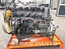 DAF Engine DAF MX265 S2 moteur occasion