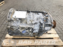 DAF gearbox DAF 12AS1930 TD AS Tronic Gearbox