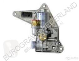 Volvo Soupape pneumatique Remventiel | 21707055 7421991154 20512836 20741660 pour tracteur routier neuve truck part new