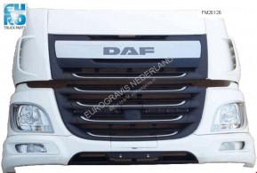 Ricambio per autocarri DAF Calandre VOORKANT motorkap,grill,spiegels,koplam pour tracteur routier XF106 neuve nuovo