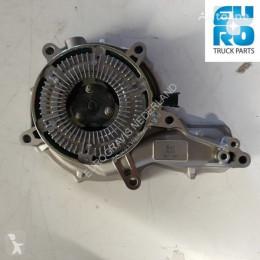 Pièces détachées PL Volvo Pompe de refroidissement moteur FEBI BILSTEIN 2 pour tracteur routier neuve neuve