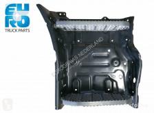 Ricambio per autocarri Scania Marchepied NEXT GEN. OPSTAPBAK RECHTS COMPLEET 2553995U pour tracteur routier usato