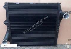Raffreddamento Volvo FH12 Refroidisseur intermédiaire 1675428 pour tracteur routier neuf