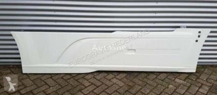 DAF XF 106 Aileron zijskirts sideskirts pour tracteur routier / CF euro 6 neuf cabina / carrozzeria nuovo