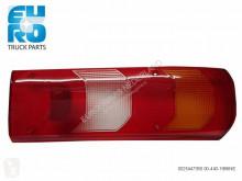 Feu arrière Feu arrière MERCEDES-BENZ GLAS L/R pour tracteur routier MERCEDES-BENZ Act.4, Arocs, Antos 11- DEPO neuf
