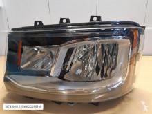 Pièces détachées PL Scania Phare S LED KOPLAMP pour tracteur routier occasion