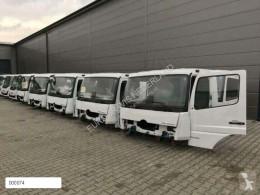 Euro Cabine pour tracteur routier MERCEDES-BENZ Atego 6 neuve cabine / carrosserie neuf