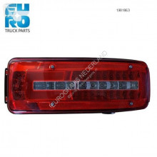 Feu arrière DAF Feu arrière LED-achterlicht rechts met zoemer pour tracteur routier XF106,CF,LF 12 neuf