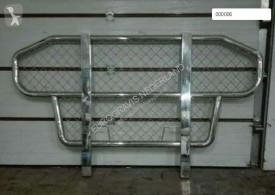 Części zamienne do pojazdów ciężarowych DAF XF 106 Calandre id. 000006 pour tracteur routier neuve nowe