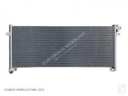 Volvo air conditioning FH Radiateur de climatisation 13A/D13C/D13K,D16E/D16K/D16 pour tracteur routier 05.12- D neuf