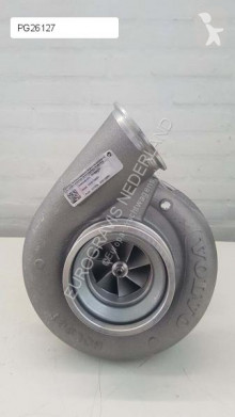 Turbocompressor Volvo Turbocompresseur de moteur pour tracteur routier FH/FM neuf
