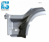 DAF Marchepied pour tracteur routier CF 76 / 86 neuf cabina / carrozzeria nuovo