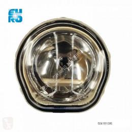 Phares antibrouillard Iveco Stralis Phare antibrouillard VERSTRALER L/R pour tracteur routier neuf