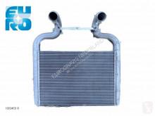 DAF cooling system XF 106 Refroidisseur intermédiaire pour tracteur routier neuf
