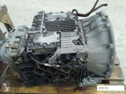 Volvo Boîte de vitesses AT2512C pour tracteur routier used gearbox