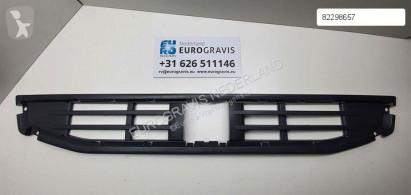 Ricambio per autocarri Volvo Calandre ONDERPANEEL pour tracteur routier FH4 neuve nuovo