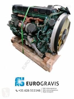 Motore Volvo Moteur D13K 500 pour tracteur routier