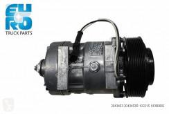 Chauffage / ventilation / climatisation DAF Compresseur de climatisation EURO 6 pour tracteur routier XF CF neuf