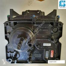 AdBlue Volvo Pompe AdBlue GEREVISEERD pour tracteur routier