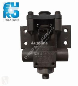 AdBlue DAF XF105 Pompe AdBlue pour tracteur routier