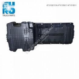 Repuestos para camiones Soupape moteur pour tracteur routier MERCEDES-BENZ MB MP4 neuve nuevo