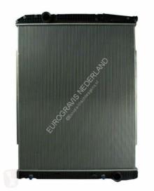 Cooling system Radiateur de refroidissement du moteur pour tracteur routier MERCEDES-BENZ ACTROS MP3 neuf